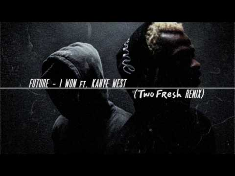 Future - I