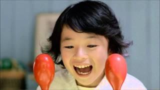 エバラ食品 エバラ食品 . 相葉雅紀さんがお肉をフライパンで焼き、「黄...