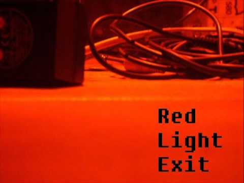Red Light Exit - Exit Sex
