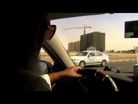 Taxi driver in UAE plans return to Pakistan after 30 years on the road