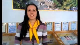 Приклад передвиборчої кампанії Ірини Чирки (у формі відеозвернення)