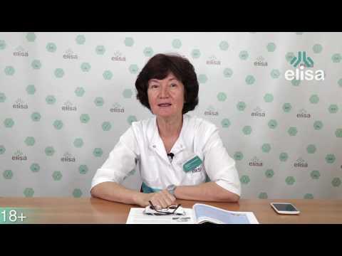 Можно ли вылечить эндометриоз? Гинеколог о лечении эндометриоза.