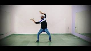 Namo Namo   PM Narendra Modi   Dance Video   Choreography Andy and Manoj  