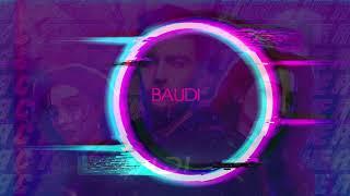 BAUDI - Я с тобой не я (официальная премьера трека)
