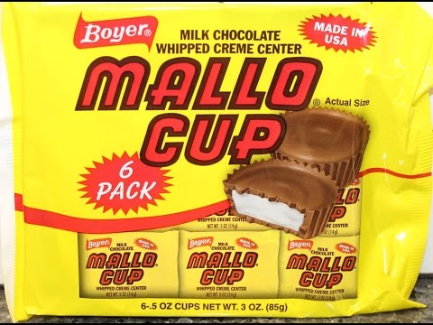 Boyer Mallo Cup Review