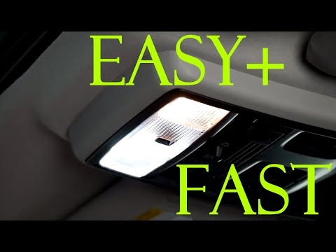 best-easiest-way-to-replace-remove-dome-lights-in-cars-suvs-trucks-and-vans-2004-2020-model-years