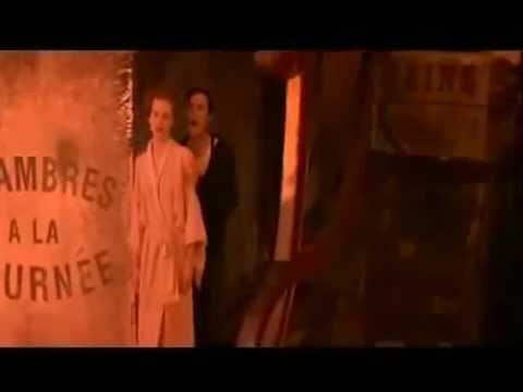 Ewan McGregor Feat. Nicole Kidman -Come What May (Dance Mix)