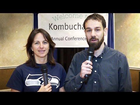 Jamie Danek Discusses Humm's Seattle Seahawks Partnership