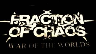 Fraction Of Chaos - Straight out of Hell ( War of the Worlds 2008)