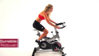 Spirit Fitness CB900 Indoor Cycle - FitnessInn