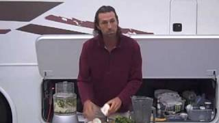 Cauliflower Recipes! A Easy Healthy Vegetable Salad Recipe For You . . .