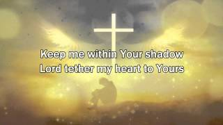 Gambar cover Street Called Mercy - Hillsong United (2015 New Worship Song with Lyrics)