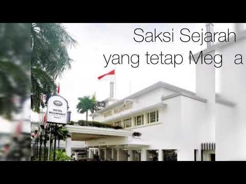 Sejarah Hotel Majapahit - by Reynar (SAIM kls 3 Engklek)