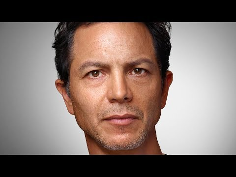 What Really Happened To Benjamin Bratt?