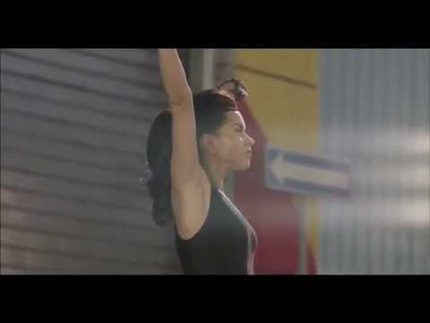 INNA   J'Adore   Lyrics Video