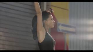 INNA   J'Adore   Lyrics Video