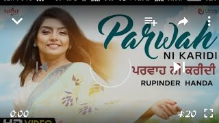 teri meri nibhi jandi by rupinder handa mp3 free download
