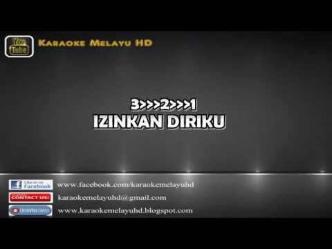 Mahligaimu Dari Air Mataku - Lestari Karaoke Minus One Lirik.mp4