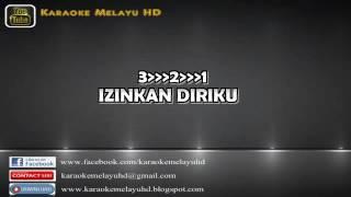 Download Mahligaimu Dari Air Mataku - Lestari Karaoke Minus One Lirik.mp4