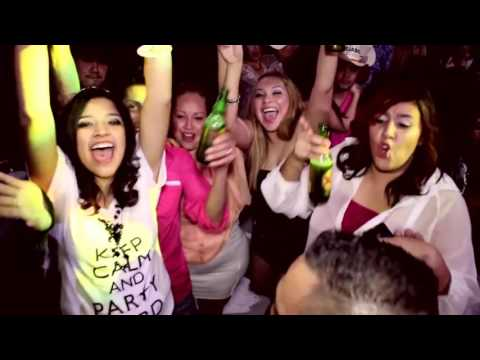 Cumbia Tribal Mix 2016