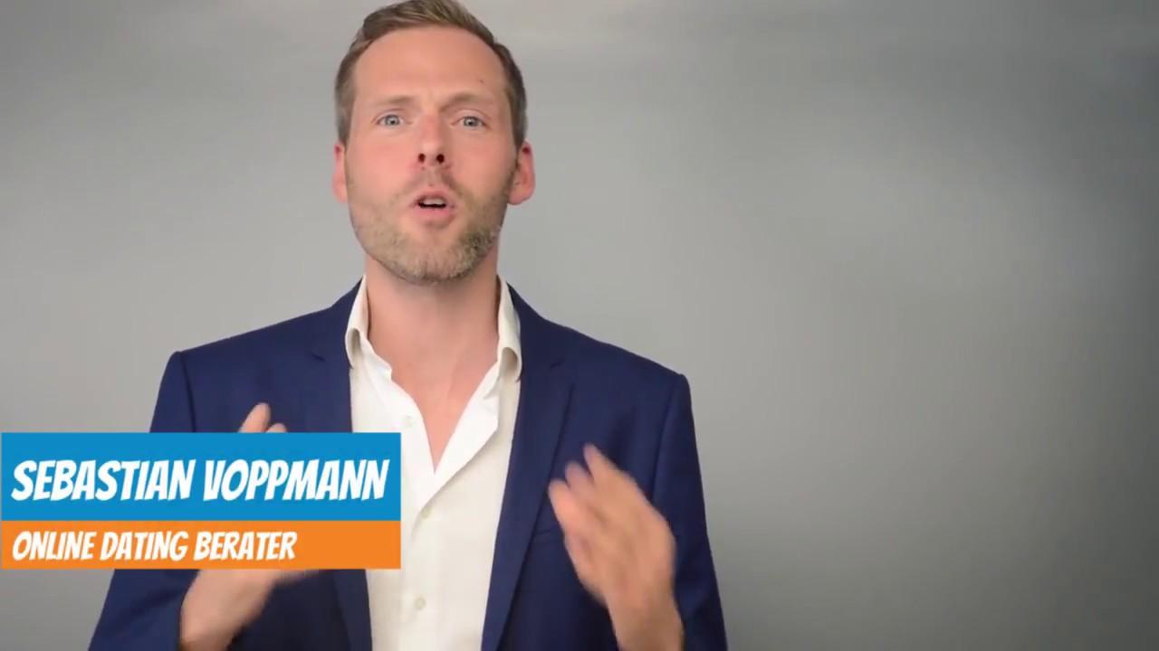 online dating tipps für männer Gratis dating sites å møte Cougars