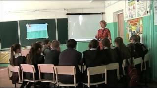 Внеклассное мероприятие Кузнецова НП