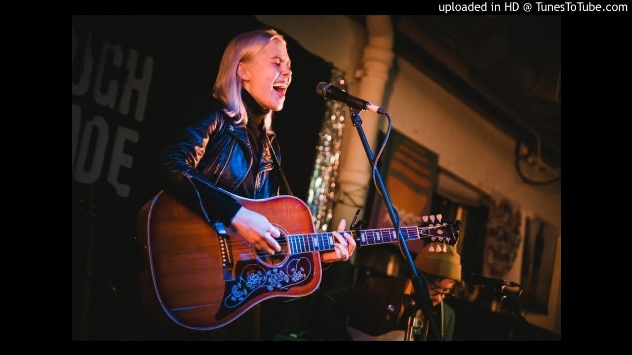 Phoebe Bridgers Teenage Dirtbag Wheatus Cover Chords Chordify