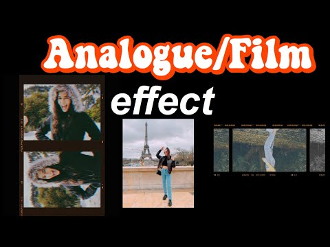 analogue-film-effect-on-iphone