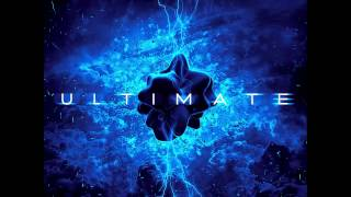levito   ultimate
