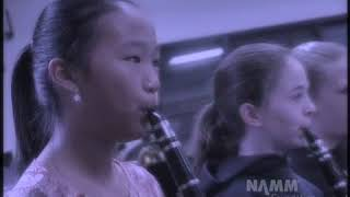 It's All About Music - Helpful Music Videos for Students - Support Music