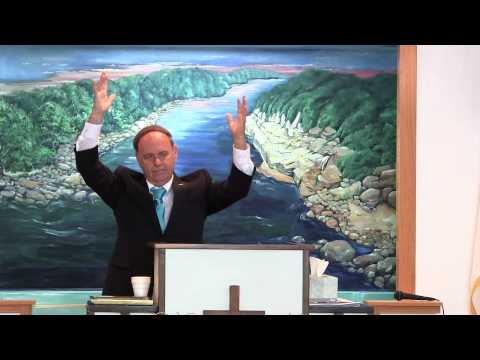 Loving God is Obeying God  – Part 1