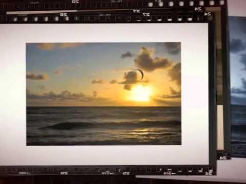Lihue, HI: Oceanfront Condo - Best Vacation Rentals Kauai