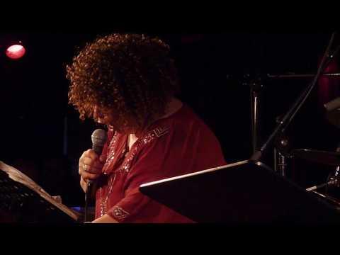 Tata Vega sings Miss Celies Blues (Sister)
