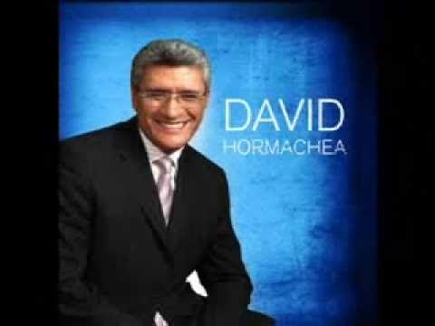 David Hormachea Sexo Y Matrimonio Youtube