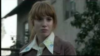 Muzyka / Muzika (2008) trailer*