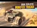 Racing Xtreme Best Driver 3D - Racing Games -  Videos Games for Kids - Girls - Android