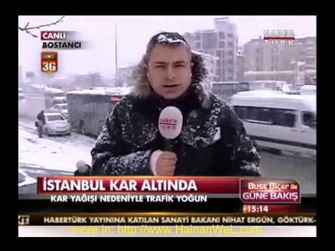 The Bosphorus Strait closed for shipping in Turkey Пролив Босфор закрыт для судоходства в Турции