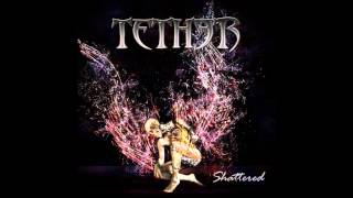 Tether - Dose