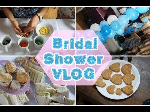 Best Indian Bridal Shower Games Ideas & Guide | Asian wedding Tips Planning Gujarati Blogger