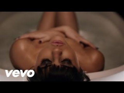 Selena Gomez - Hands To Myself (10 Hours)!!!