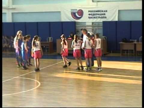 Купчинский олимп 1  - Мытищи Московская область