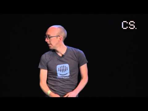 Understanding Distributed Databases by Chris Ward, Coding Serbia 2015