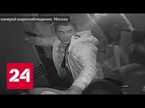Избиения проституток видео фото 573-563