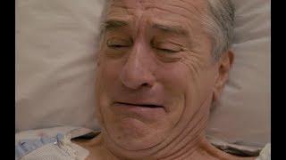 【越哥】豆瓣8.6分瞬间就戳中泪点这部电影无论如何都要看一次