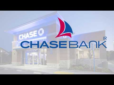 Chase bank hours location near me for today |  chase bank near me now | hoursguru.com