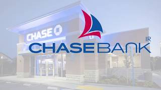 Chase bank hours location near me for today |  chase bank near me now | location-near-me.info