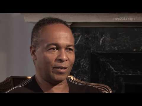 Ray Parker Jr. Montreux Jazz Festival 2013