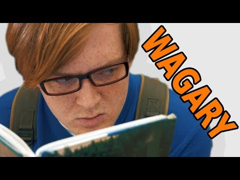 "Letni, Chamski Podryw- ""WAGARY""(PARODIA Ed Sheeran ""Shape of You"")"