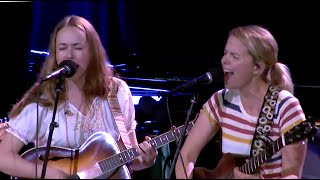 I-89 - I'm With Her | Live from Here with Chris Thile