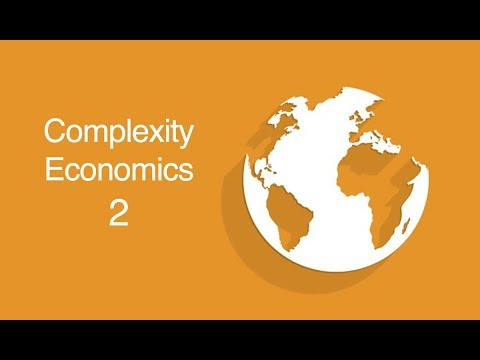 21st Century Economic Context